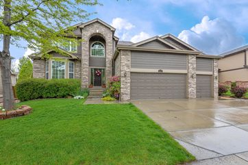 6227 Treestead Court Fort Collins, CO 80528 - Image 1