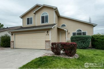 418 Dunne Drive Fort Collins, CO 80525 - Image 1
