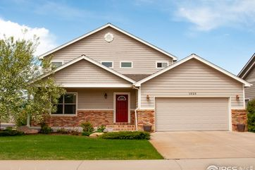 1020 Dry Creek Court Windsor, CO 80550 - Image 1