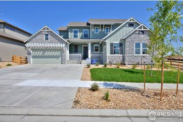 18197 W 95th Avenue Arvada, CO 80007 - Image