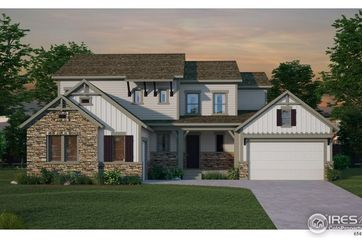 18592 W 95th Place Arvada, CO 80007 - Image 1