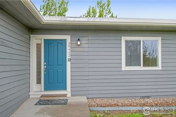 39442 Main Street Eaton, CO 80615 - Image 1