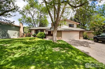 736 Rocky Mountain Way Fort Collins, CO 80526 - Image 1