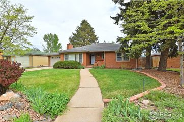 1905 15th Street Greeley, CO 80631 - Image 1