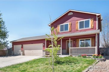 645 S Holly Court Milliken, CO 80543 - Image 1
