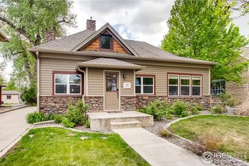 525 Walnut Street Windsor, CO 80550 - Image 1