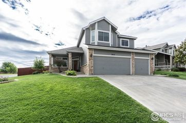 3615 Dilley Circle Johnstown, CO 80534 - Image 1