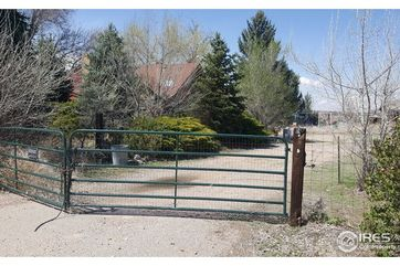 9333 County Road 52 Milliken, CO 80543 - Image