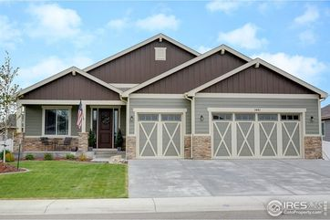 1441 Frontier Road Eaton, CO 80615 - Image 1