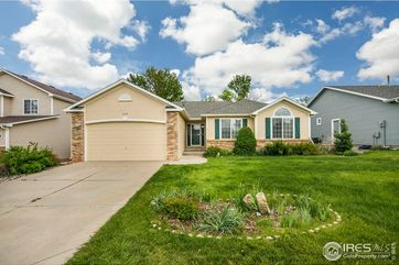218 53rd Ave Ct Greeley, CO 80634 - Image 1