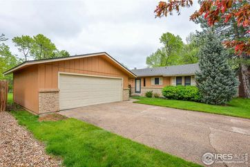 1324 Woodcrest Court Fort Collins, CO 80526 - Image 1