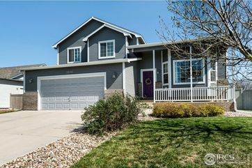 3256 White Buffalo Drive Wellington, CO 80549 - Image 1