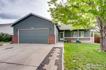 1491 S Dawn Drive Milliken, CO 80543 - Image 1