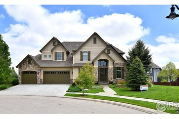 5642 Shepherd Street Timnath, CO 80547 - Image 1