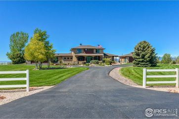 39659 Rangeview Drive Severance, CO 80610 - Image 1