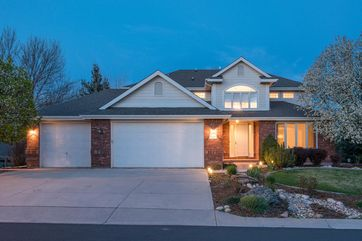 6236 Rookery Road Fort Collins, CO 80528 - Image 1
