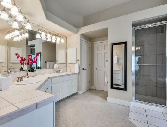 6236 Rookery Road Fort Collins, CO 80528 - Photo 20