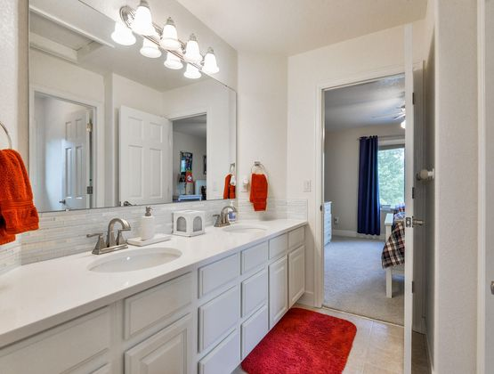6236 Rookery Road Fort Collins, CO 80528 - Photo 24