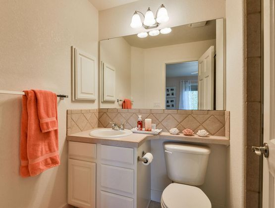6236 Rookery Road Fort Collins, CO 80528 - Photo 26