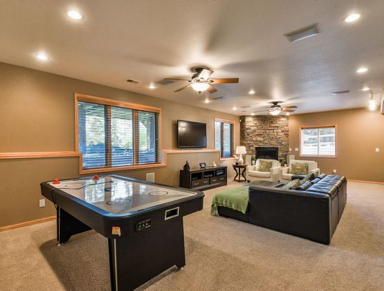 6236 Rookery Road Fort Collins, CO 80528 - Photo 27