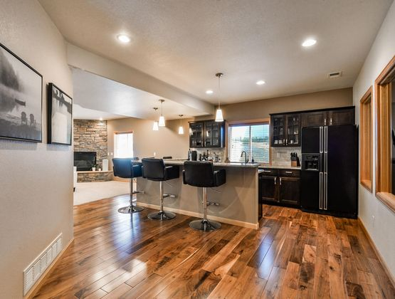 6236 Rookery Road Fort Collins, CO 80528 - Photo 30