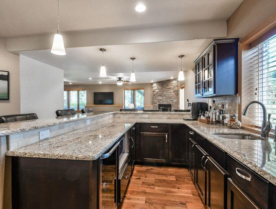 6236 Rookery Road Fort Collins, CO 80528 - Photo 31