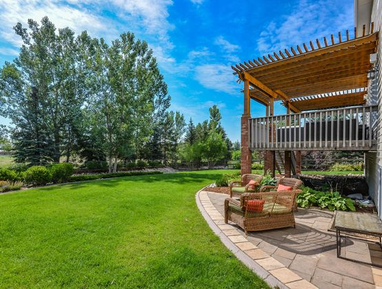 6236 Rookery Road Fort Collins, CO 80528 - Photo 38