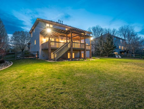 6236 Rookery Road Fort Collins, CO 80528 - Photo 40