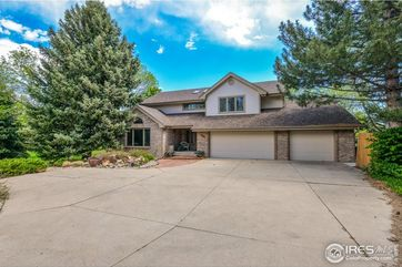 727 Ashford Lane Fort Collins, CO 80526 - Image 1