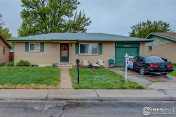 2607 21st Avenue Greeley, CO 80631 - Image 1