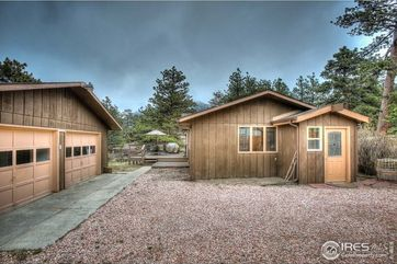 1165 Broadview Road Estes Park, CO 80517 - Image 1