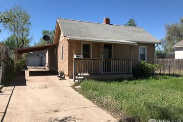 1416 6th Street Greeley, CO 80631 - Image 1