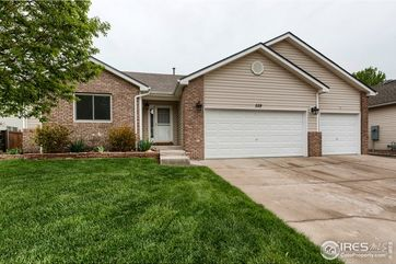 559 Southwood Lane Windsor, CO 80550 - Image 1