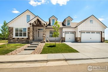 2002 Cuda Court Berthoud, CO 80513 - Image 1