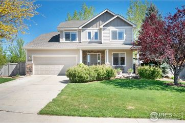 3106 White Buffalo Drive Wellington, CO 80549 - Image 1