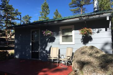 205 Onawa Road Red Feather Lakes, CO 80545 - Image 1