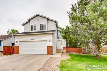 1224 Westwood Drive Windsor, CO 80550 - Image 1