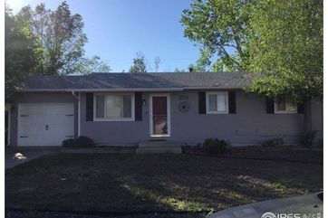 3231 5th St Rd Greeley, CO 80634 - Image 1