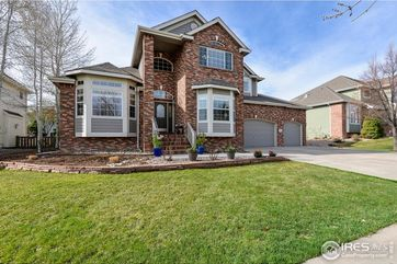 3265 Rookery Road Fort Collins, CO 80528 - Image 1