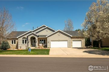 5942 Nicklaus Drive Fort Collins, CO 80528 - Image 1