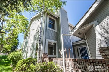 636 Cheyenne Drive Fort Collins, CO 80525 - Image 1