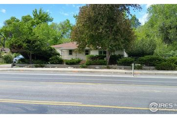 1615 W Mulberry Street Fort Collins, CO 80521 - Image 1