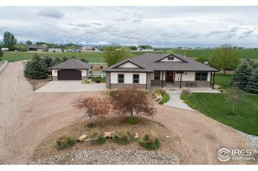 20205 Leola Way Eaton, CO 80615 - Image 1