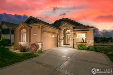 5060 Coral Burst Circle Loveland, CO 80538 - Image 1