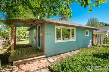 1220 Maple Street Fort Collins, CO 80521 - Image 1