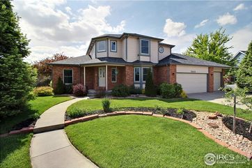 2641 54th Avenue Greeley, CO 80634 - Image 1