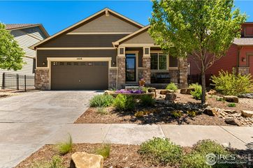 1008 Burrowing Owl Drive Fort Collins, CO 80525 - Image 1