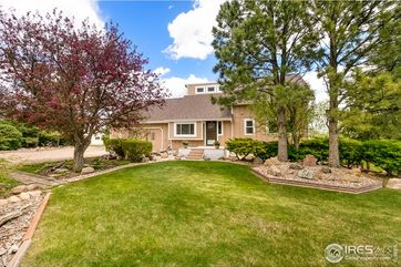 8820 Indian Ridge Road Fort Collins, CO 80524 - Image 1