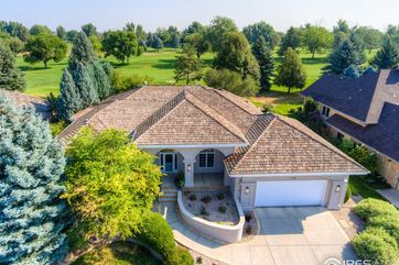 1708 Cottonwood Point Drive Fort Collins, CO 80524 - Image 1