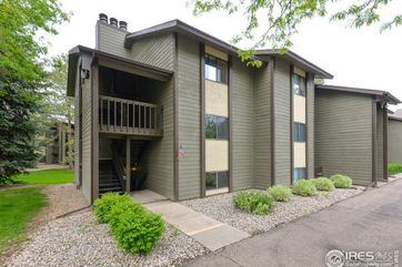 925 Columbia Road #611 Fort Collins, CO 80525 - Image 1